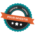 Pour investir