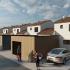 villas_terrain_en_vendee_a_port_bourgenay_bord_de_mer_le_clos_de_la_sabliere