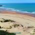 fief_ocean-_terrains_a_batir_port_bourgenay_talmont_st_hilaire_85